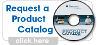 Request a Product Catalog